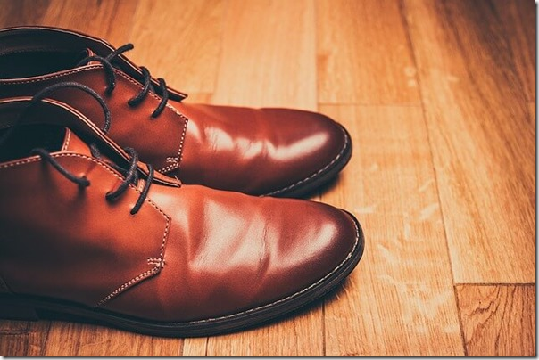 brown-shoes-1150071_640 (1)