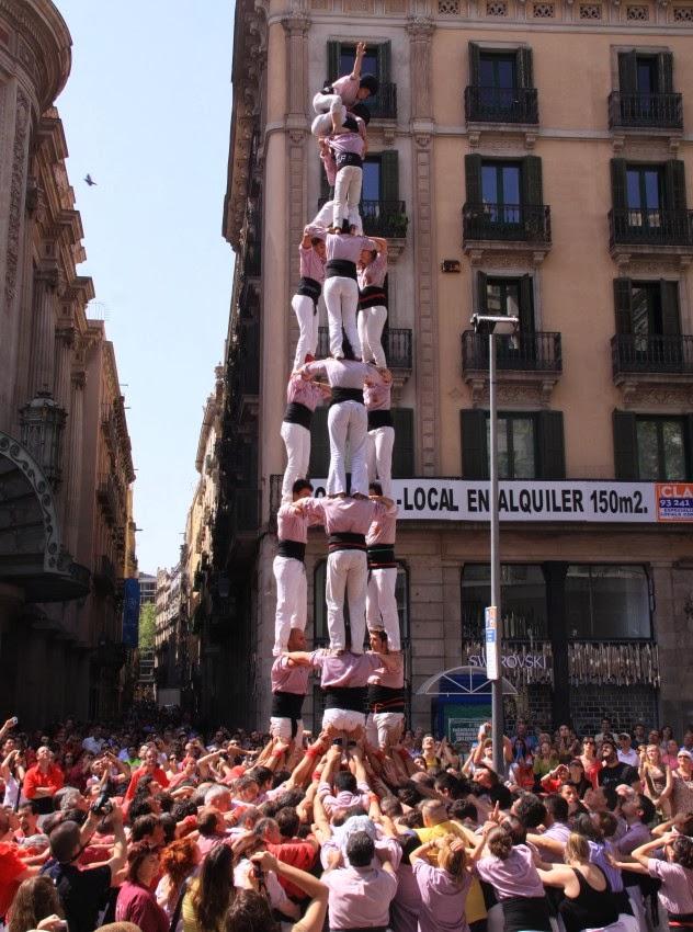 Barcelona-Can Jorba 10-04-11 - 20110410_190_3d8_MdT_Barcelona_Can_Jorba.jpg