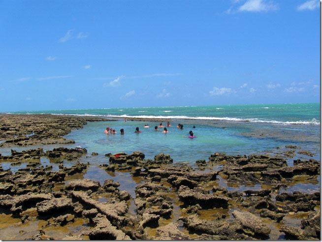 praia-dos-carneiros-piscinas-naturais
