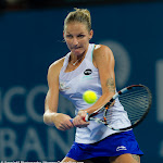 Karolina Pliskova - Brisbane Tennis International 2015 -DSC_4103.jpg