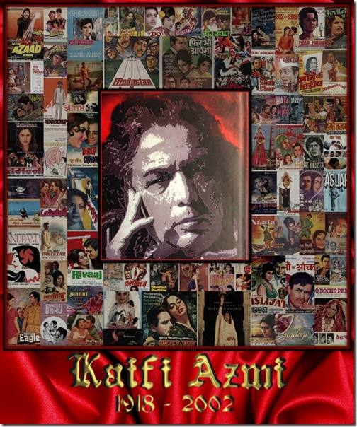 Kaifi Collage_3