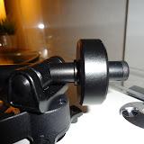 Ortofon OM5e - contrepoids.jpg