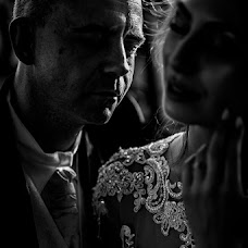 Wedding photographer Maksim Lobikov (MaximLobikov). Photo of 16.07.2018