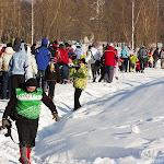 18.02.12 41. Tartu Maraton TILLUsõit ja MINImaraton - AS18VEB12TM_072S.JPG