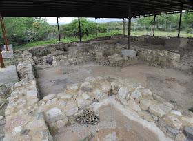 Declarado Bien de Interés Cultural el yacimiento arqueológico 'El Beneficio'