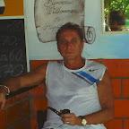 Ralf 003_500x375.jpg