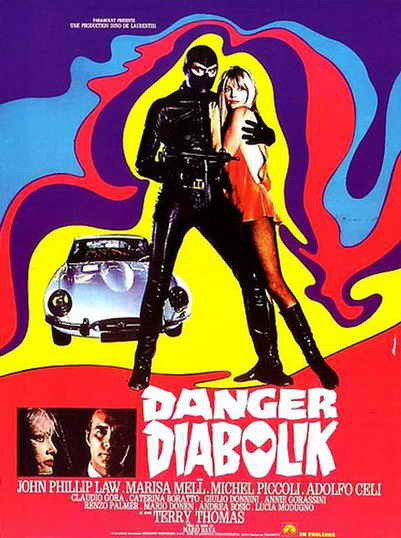 https://lh3.googleusercontent.com/-ki_M2BfgYfw/Vau8-GLFfNI/AAAAAAAAErI/yM4VqUm3fLA/s538-Ic42/danger-diabolik-poster.jpg