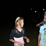 csopaki tábor 2008.07.05 - 07.12. 038.jpg
