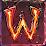 Warspear Online's profile photo