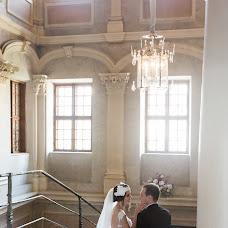Esküvői fotós Marina Belonogova (maribelphoto). Készítés ideje: 23.02.2019