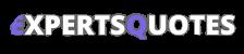 ExpertsQuotes - Motivational Quotes