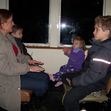 Polar Express Christmas Train 2010 - 100_6234.JPG