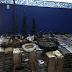 Suspeito de tráfico e porte ilegal de arma, PM da Bahia é preso em Pernambuco