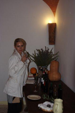 Olga Lebekova Author 14, Olga Lebekova