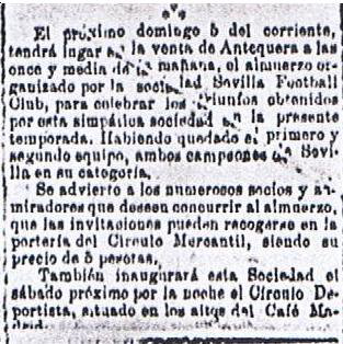[1916+Circulo+Deportista+%5B3%5D]