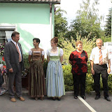 20050520PatenBitten - 2005BittenFBGMSchmidKarinWMartinaBGerlindeWWilfriedM4.jpg