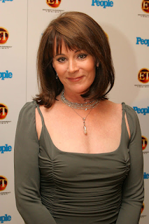 Patricia Richardson Net Worth, Income, Salary, Earnings, Biography, How much money make?