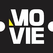 FREE STREAMING MOVIES LITE (old version)‏