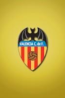 Valencia CF.jpg