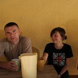 Rekolekcje w Piwnicznej 2009 - IMG_8133.jpg