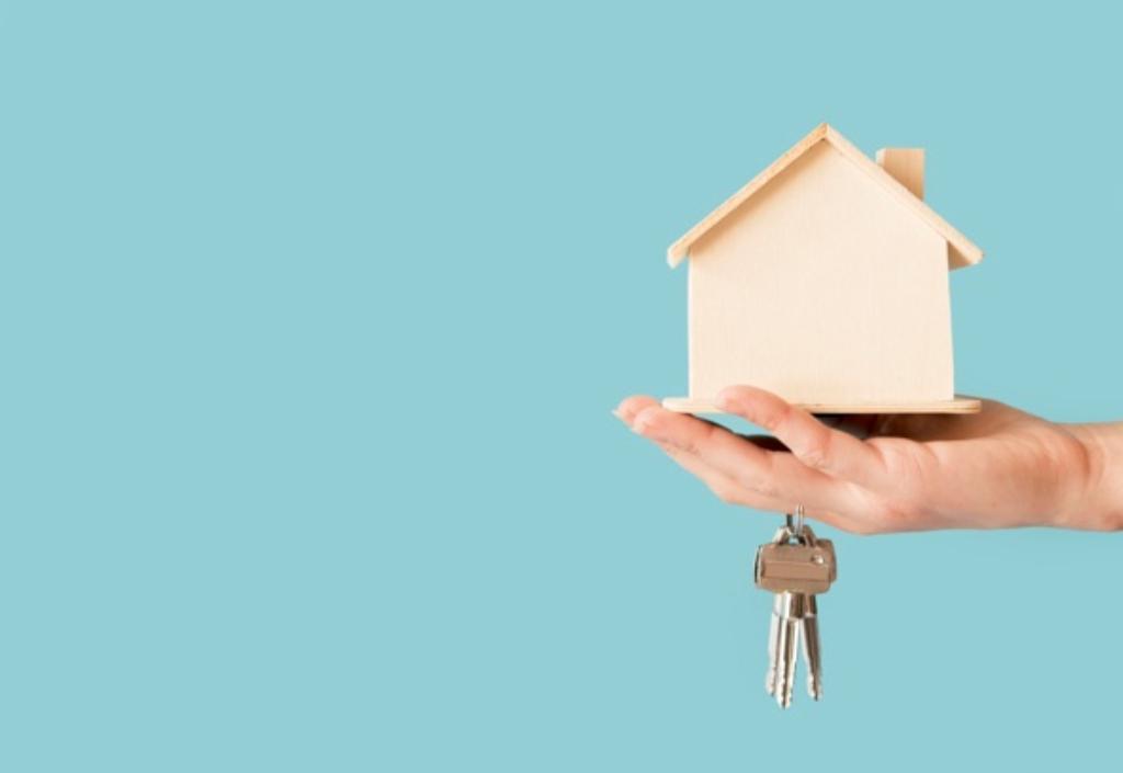 Tips Mendapatkan Info Rumah Subsidi