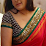 latha R's profile photo