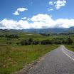 2013-02-24_0008 Przed Undebergiem - widok na góry Drakensberg.JPG