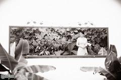 Foto 0410pb. Marcadores: 27/11/2010, Casamento Valeria e Leonardo, Rio de Janeiro