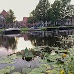 20180623_Netherlands_Olia_102.jpg