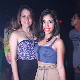 Nightlife8Nov2012