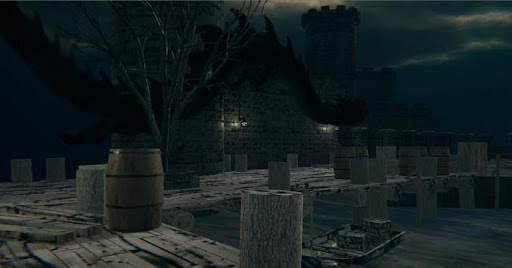 Cthulhu: time for death 2 15 screenshots 1
