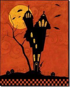 casas embrujadas halloween (10)