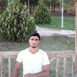 Ali Gül picture