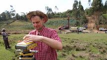 Guguma, Etiopie (foto: archiv Člověka v tísni)