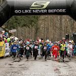 2014.04.12 Tartu Parkmetsa jooks 3 - AS20140412TPM3_113S.JPG