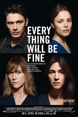 Every Thing Will Be Fine (2015) BluRay 720p HD Watch Online, Download Full Movie For Free