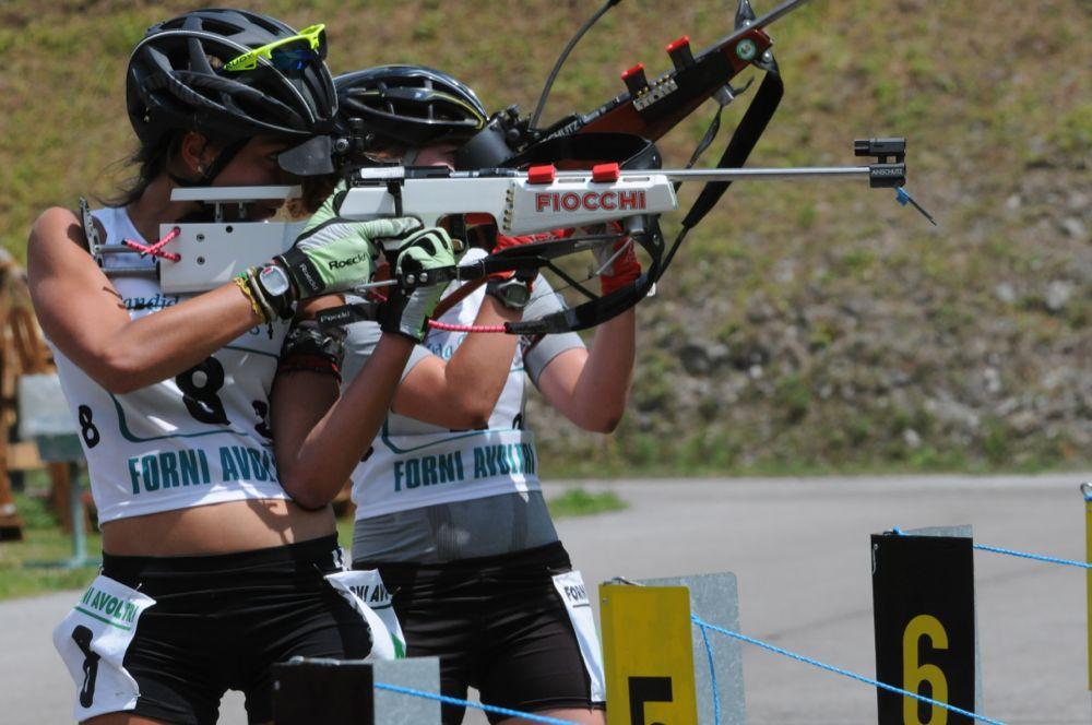 IBU Summer Biathlon WCH 2013 Formi Avoltri - FMR_5365.JPG