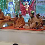 Guru Maharaj Visit (31).jpg