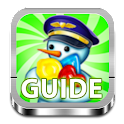 Strategy Guide Gummy Drop icon