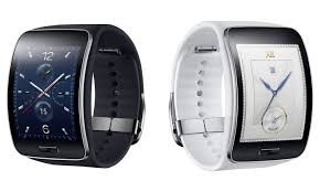 iOS Apps Now On Samsung Smart Watches