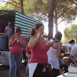 PeregrinacionInfantil2011_068.JPG