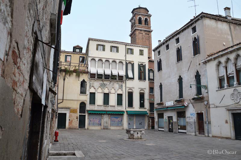 Venezia come la vedo Io 26 06 2012 N 06