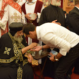 H.H Pope Tawadros II Visit (2nd Album) - DSC_0586.JPG
