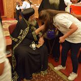 H.H Pope Tawadros II Visit (2nd Album) - DSC_0738%2B%25282%2529.JPG