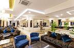 Фото 7 Villa Side Residence Hotel