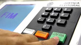 10 mentiras que Bolsonaro falou sobre as urnas eletrônicas