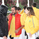 Castellers a SuriaIMG_001.JPG
