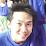 Thanaed Kongkacharoen's profile photo