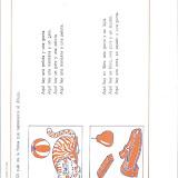 Fichas de lenguaje y lectura comprensiva 1.page023.jpg