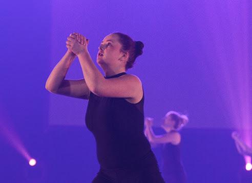 Han Balk Voorster dansdag 2015 avond-3172.jpg